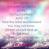 Quotes_Creator_20170222_042740